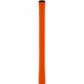 Hockey grips - kopen - Grays Twintex Grip Neonorange