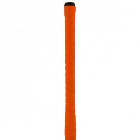 Hockey grips - kopen - Grays Traction Grip orange