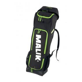 Hockey bags - Stick bags - kopen - Malik Jumbo Stickbag Black