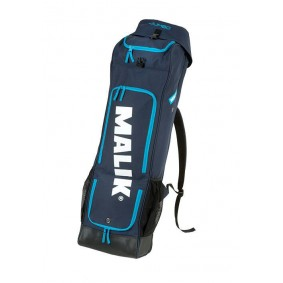 Hockey bags - Stick bags - kopen - Malik Jumbo Stickbag Navy