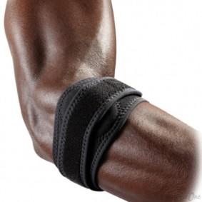 Injury prevention - kopen - Mcdavid Elbowband 489