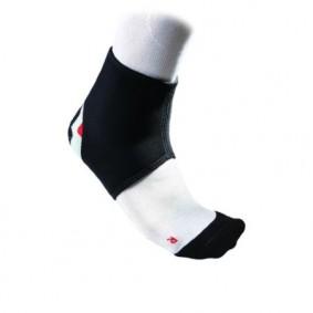 Injury prevention - kopen - Mcdavid ankle bandage 431