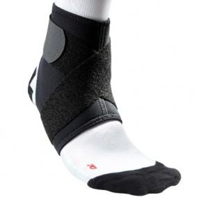 Injury prevention - kopen - Mcdavid ankle bandage 432
