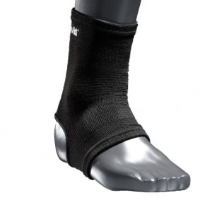 Injury prevention - kopen - Mcdavid ankle bandage 511