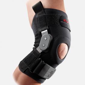 Injury prevention - kopen - Mcdavid knee brace 429