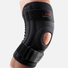 Injury prevention - kopen - Mcdavid kneecap protector 421