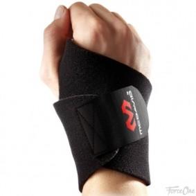 Injury prevention - kopen - Mcdavid wrist wrap 451