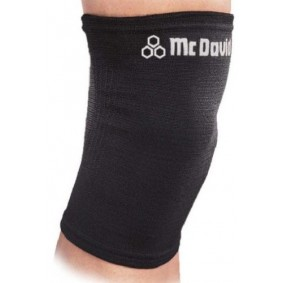 Injury prevention - kopen - Mcdavid knee bandage 510