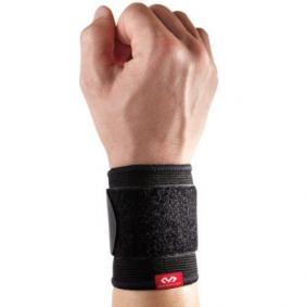 Injury prevention - kopen - Mcdavid wrist bandage 513