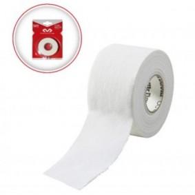 Injury prevention - kopen - Mcdavid tape 61250 3,8 cm
