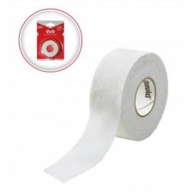 Injury prevention - kopen - Mcdavid tape 61300