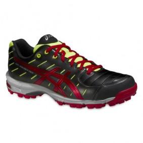 Asics shoes - Fieldhockey outlet - Hockey shoes - kopen - Asics Gel-Hockey Neo 3 men (SALE)