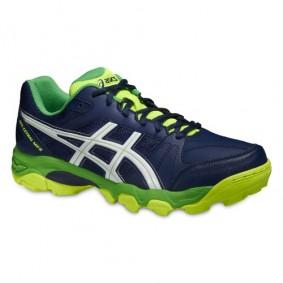 Asics shoes - Fieldhockey outlet - Hockey shoes - kopen - Asics Gel-Lethal MP 6 Senior men (SALE)