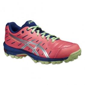 Asics shoes - Fieldhockey outlet - Hockey shoes - kopen - Asics Gel-Hockey Neo 3 women (SALE)