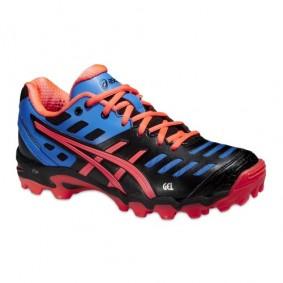 Asics shoes - Fieldhockey outlet - Hockey shoes - kopen - Asics Gel-Hockey Typhoon 2 women