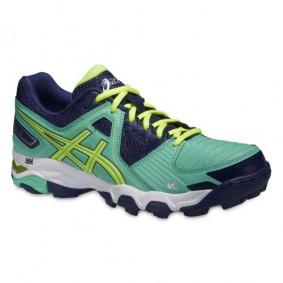 Asics shoes - Fieldhockey outlet - Hockey shoes - kopen - Asics Gel-Blackheath 5 women (SALE)