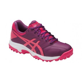 Asics shoes - Hockey shoes - kopen - Asics Gel-Lethal MP 7 Women