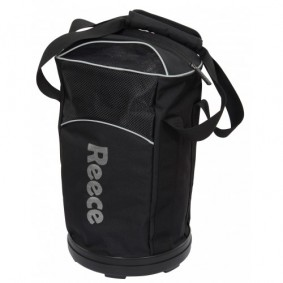 Hockey accesories - Referee, coach and trainer - kopen - Reece Glenfield hockeyballs bag