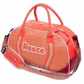 Hockey bags - Shoulder bags - kopen - Reece Simpson Hockeybag coral