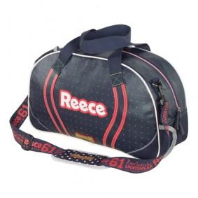Hockey bags - Shoulder bags - kopen - Reece Simpson Hockeybag navy/red