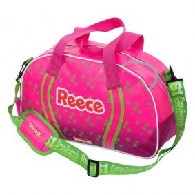 Hockey bags - Shoulder bags - kopen - Reece Simpson Hockeybag pink/green