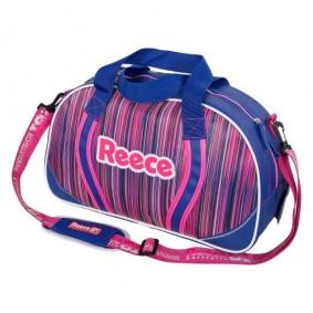 Hockey bags - Shoulder bags - kopen - Reece Simpson Hockeybag pink/royal