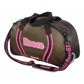 Hockey bags - Shoulder bags - kopen - Reece Simpson Hockeybag black/gold