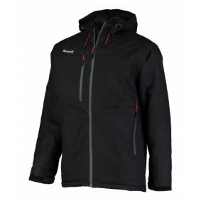 Hockey clothes - Training jackets - kopen - Reece Supreme Full Zipp hooded jacket