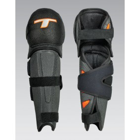 Protection - Shinguards - kopen - TK S1 Knee Pro Leg and knee protector full package