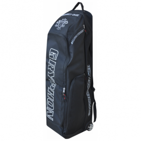 Hockey bags - Stick bags - kopen - Gryphon Stickbag Speedy black