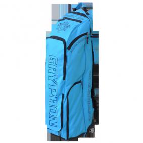 Hockey bags - Stick bags - kopen - Gryphon Stickbag Speedy blue