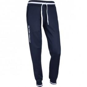 Hockey clothes - Hockey shorts - kopen - The Indian Maharadja Women Tech Pants Navy