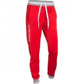 Hockey clothes - Hockey shorts - kopen - The Indian Maharadja Women Tech Pants Red