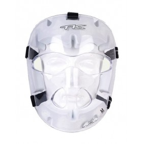 Corner masks - Protection - kopen - TK T2 + Player's Mask transparent (cornermask – )
