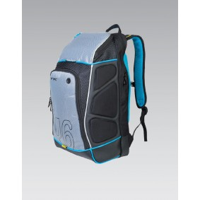 Backpacks - Hockey bags - kopen - TK P6 backpack black silver