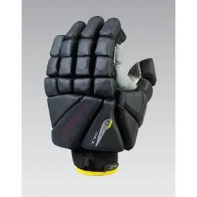 Hockey gloves - Protection - kopen - TK S1 indoor hockeyhandschoen