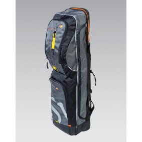 Hockey bags - Stick bags - kopen - TK S1 stickbag black