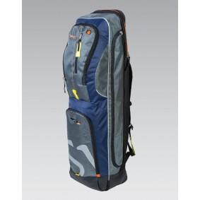 Hockey bags - Stick bags - kopen - TK S1 stickbag navy sale