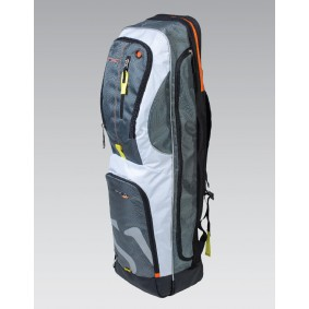 Hockey bags - Stick bags - kopen - TK S1 stickbag white