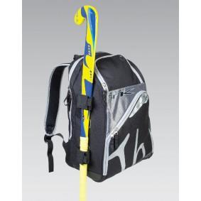 Backpacks - Hockey bags - kopen - TK T6 Large backpack black sale