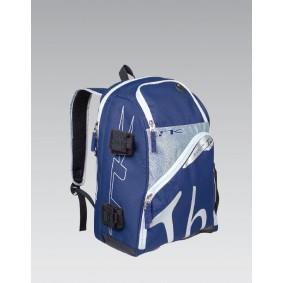 Backpacks - Hockey bags - kopen - TK T6 Large backpack navy sale