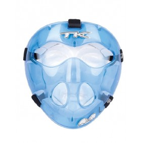 Corner masks - Protection - kopen - TK T2 Player's Mask blue (cornermask – )