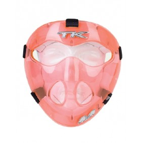 Corner masks - Protection - kopen - TK T2 Player's Mask pink (cornermask – )