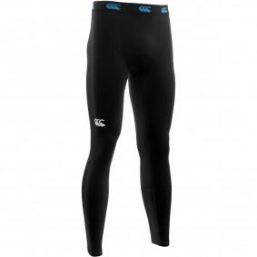 Hockey clothes - Thermo clothes - kopen - Canterbury Cold Legging men black
