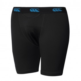Hockey clothes - Thermo clothes - kopen - Canterbury Cold Short Junior black