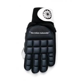 Hockey gloves - Protection - kopen - The Indian Maharadja Long Finger Glove