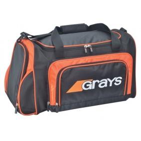 Hockey bags - Sports bags - kopen - Grays G500 International Holdall