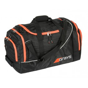 Hockey bags - Sports bags - kopen - Grays Compact Holdall sports bag
