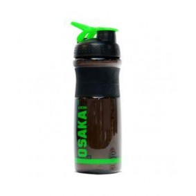 Gifts and gadgets - Hockey accesories - kopen - Osaka waterbottle Deluxe Pro Shaker
