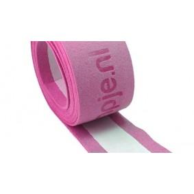 Hockey grips - kopen - Grip pink